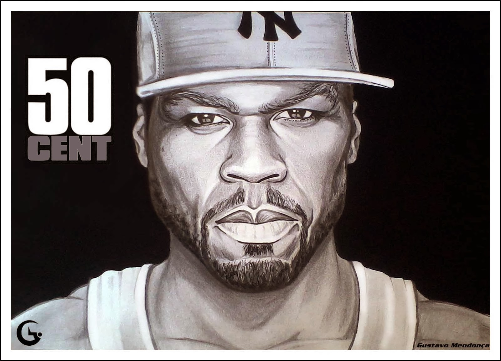 50+Cent.jpg