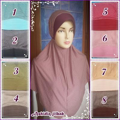 http://asidiq1.blogspot.com