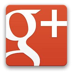Dani Brigadeiro no Google +