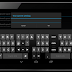 Jelly Bean Keyboard PRO 1.8.5 apk android