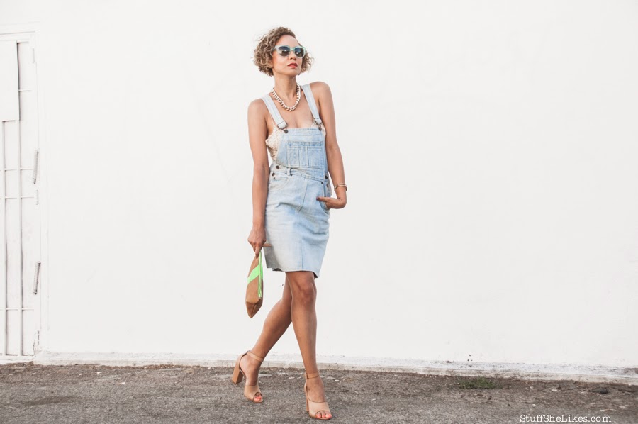 overalls, denim, blogger, best blogger, fashion blogger, fashion blog, los angeles fashion blog, Black blogger, black fashion blog, top fashion blogger, best fashion blog, clare vivier, philip lim