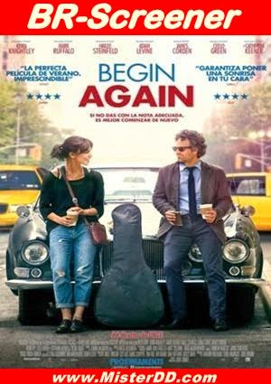 Begin Again (2013) [BR-Screener]