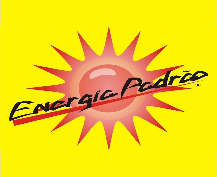 ENERGIA PADRÃO