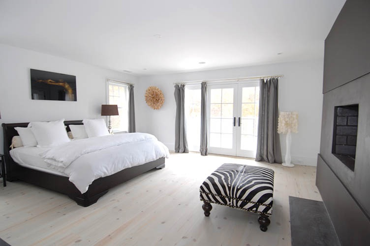 My sweet prints hamptons style for Bedroom ideas hamptons