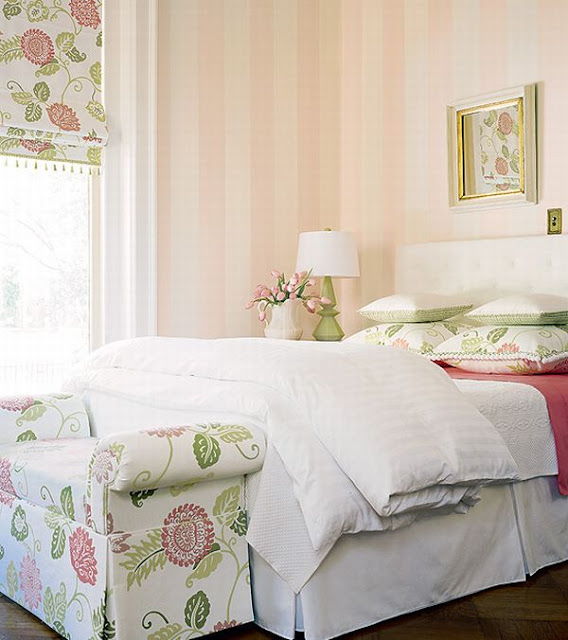 French Country Decorating Ideas Bedroom Perfect French
