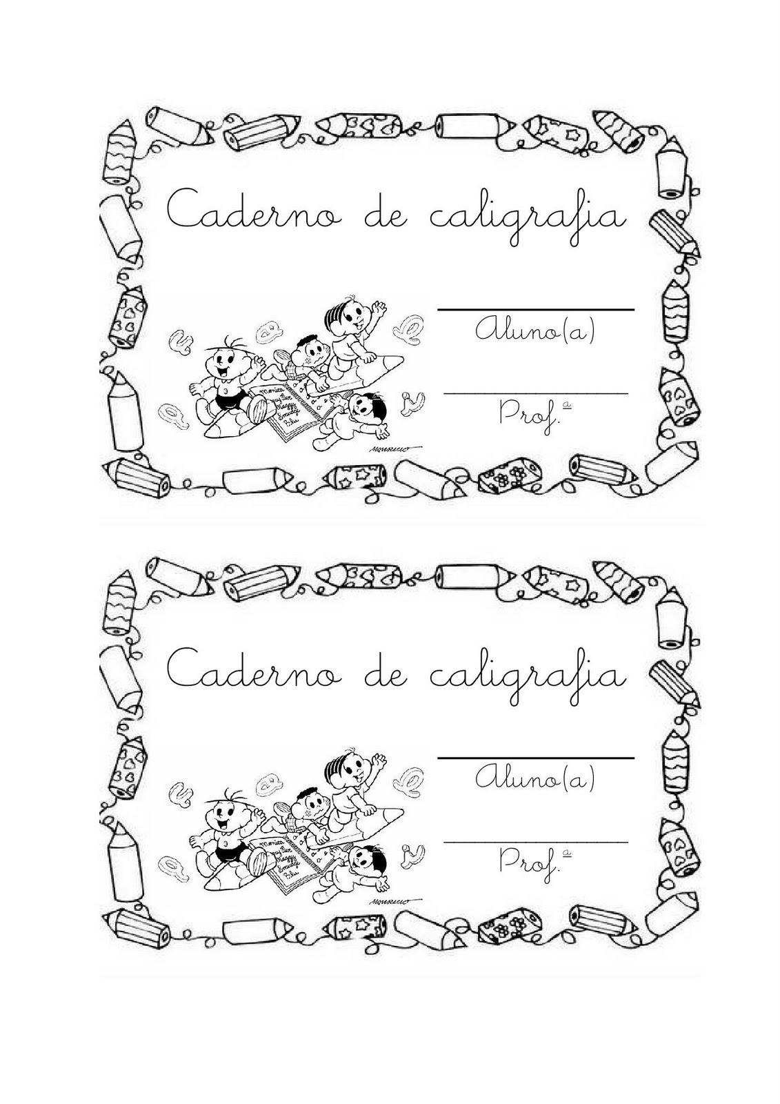 Colcha de Saberes: Caderno de Leitura - Capas