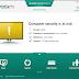 Share Key Kaspersky Internet Security 2013 còn khoảng 300 ngày