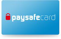 Come trasferire i soldi dalla carta prepagata Paysafecard su PayPal