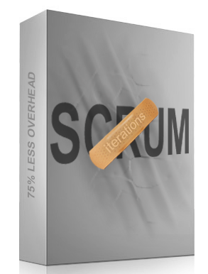 iterations scrum