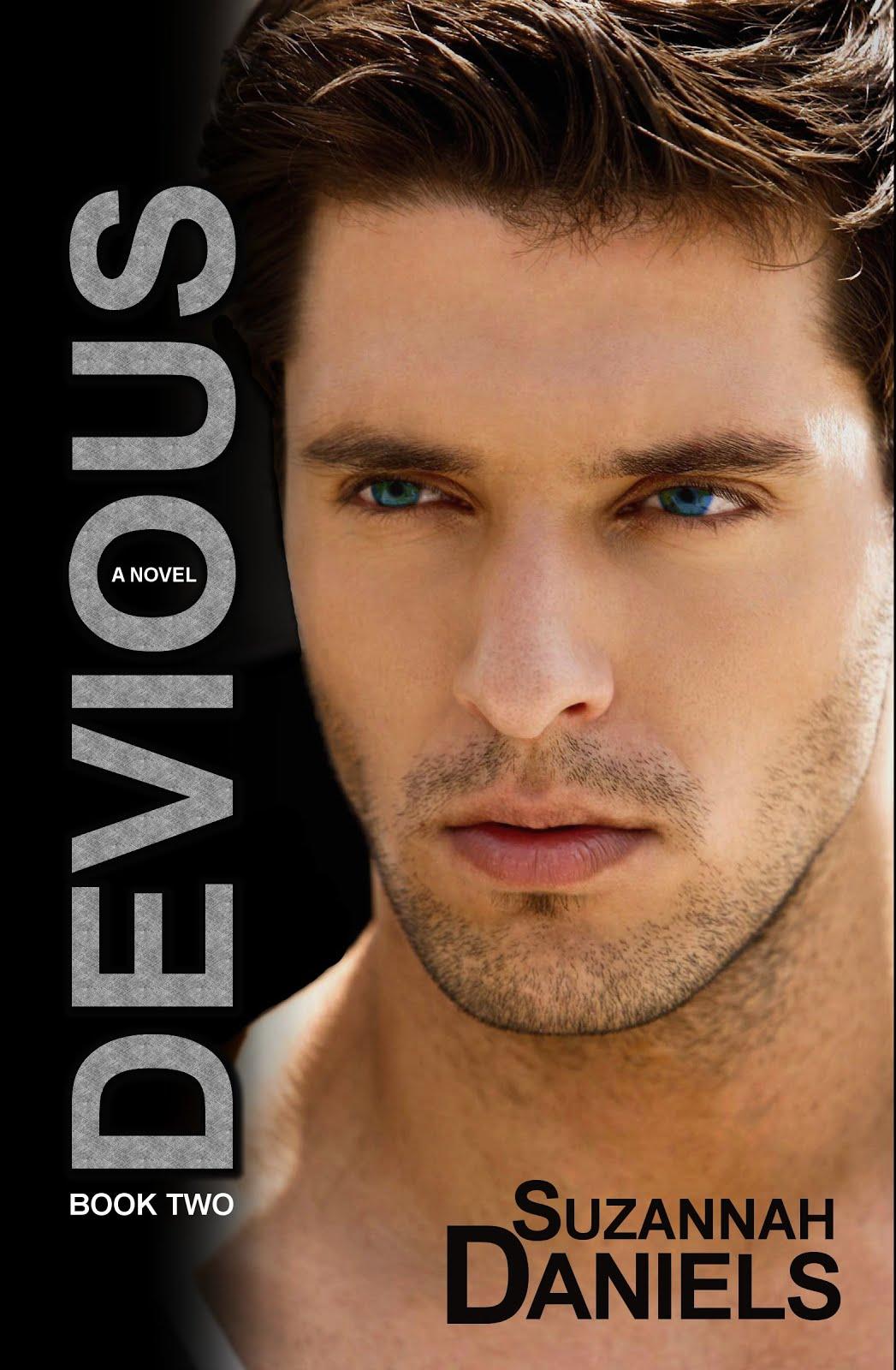 Devious #2