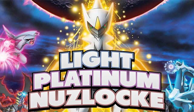 pokemon light platinum rom download full version