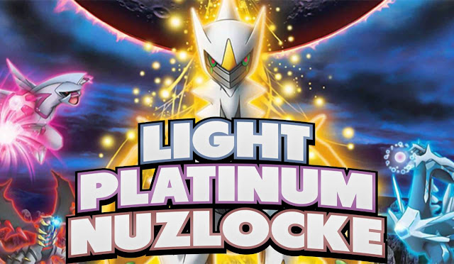 gba emulator pokemon platinum download