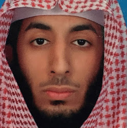 Mohammed Emwazi, a.k.a Jihadi John, Killed by US Drone Strike in Syria