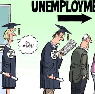 scarcity unemployment Determinants were recession or unemployment and outcomes were use of illegal   additionally, some prescription medications became extremely scarce and.