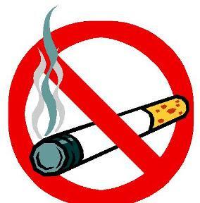 Bahaya Merokok dan Akibat Merokok