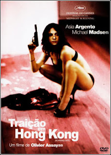 Download Traição em Hong Kong Dublado DVDRip