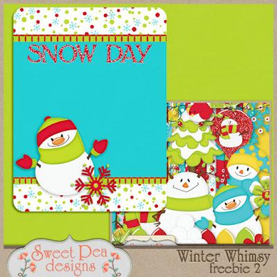 http://2.bp.blogspot.com/-481dJ4lNza0/Vm-d_1bpc0I/AAAAAAAAGto/A1Y4P7RZzLM/s400/SPD_Winter_Whimsy_freebie2.jpg