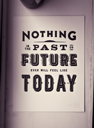 Futures Quotes Impressive Funny Wallpapers Future Quotes Futures Quote