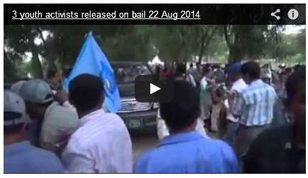 http://kimedia.blogspot.com/2014/08/3-youth-activists-released-on-bail-22.html
