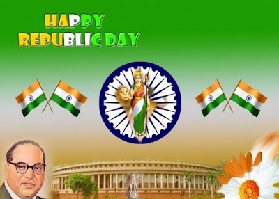 Happy-Republic-Day-Messages-Sms-Quotes-for-Facebook-Whatsapp-Status