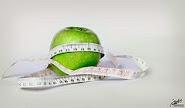 Darmowa Dieta 1200 kcal PDF