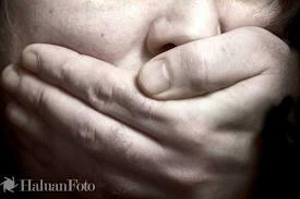 Bule Australia Mengalami Trauma Setelah Di Rampok Dan Di Perkosa