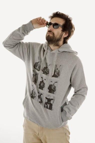 http://www.nountilmonday.com/es/camisetas-originales-chico/56-sudadera-black-lamb.html