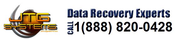 Ottawa Data Recovery | Hard Drive Recovery