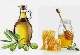 Điều trị nám da tận gốc với mật ong nguyên chất