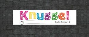 Knussel - webwinkel