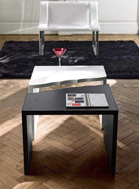 Coffee Table Design Ideas Coffee Table Is Also A Type Of Table That Is Perfect For Displaying The Full Photo Album That You Have At Home Like The Photos With Friends