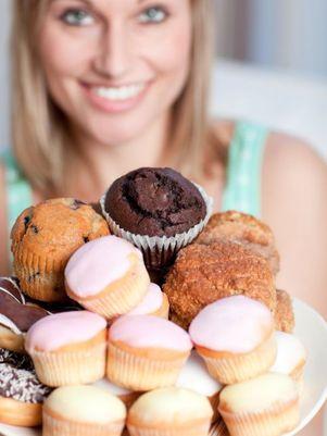 Como fazer o programa pessoal da perda de peso