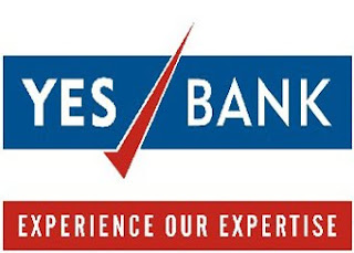yes bank online banking