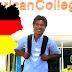 Beca Aleprona para Maestría o Doctorado en Alemania