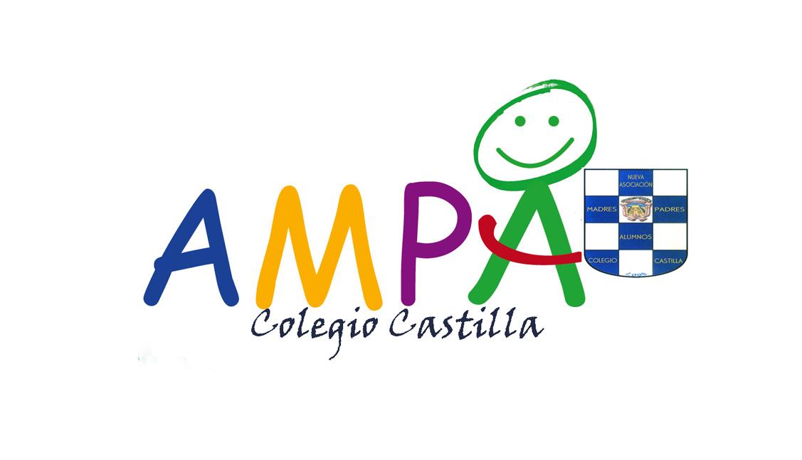 AMPA Colegio Castilla