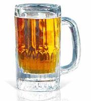 Secretos de la cerveza. temperatura de las jarras cerveceras. los colores de la cerveza. Pasos para servir una cerveza