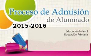 http://web.educastur.princast.es/cp/federico/admitidos2015.pdf