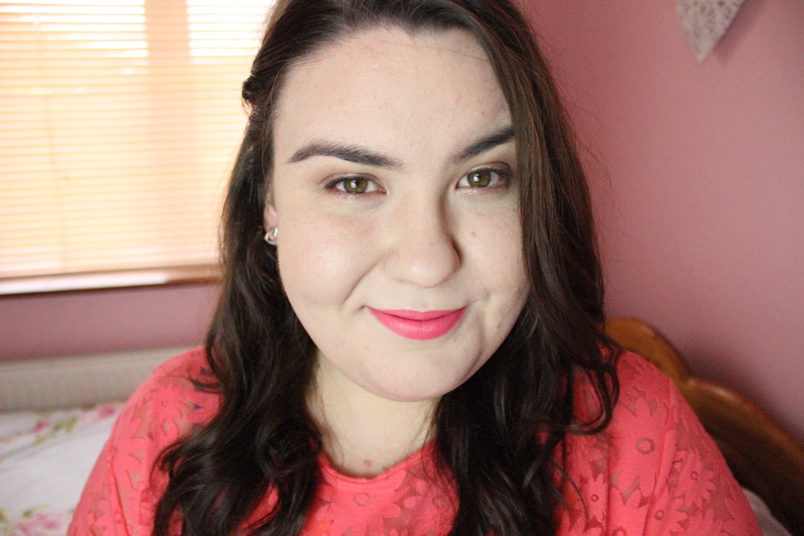 Get Ready With Me: Engagement Party