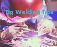 21-Tig-Welding-Tips-That-You-Need-to-Keep-in-Mind