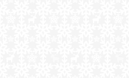 darmowe zimowe tło na bloga - śnieg jasne