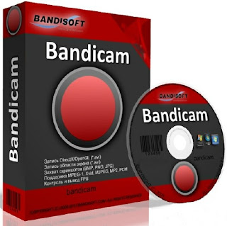 bandicam for mac
