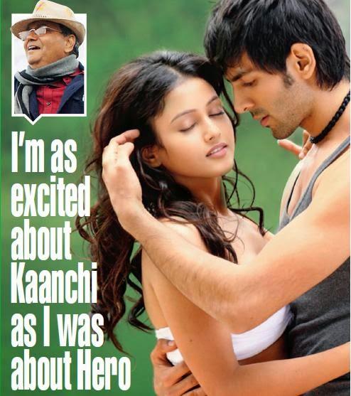 Kaanchi-actress-mishti-latest-photos-4