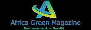 Africa Green Magazine
