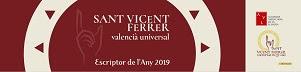 Any de Sant Vicent Ferrer