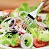 أطعمة هامة ومفيدة لريجيم صحي