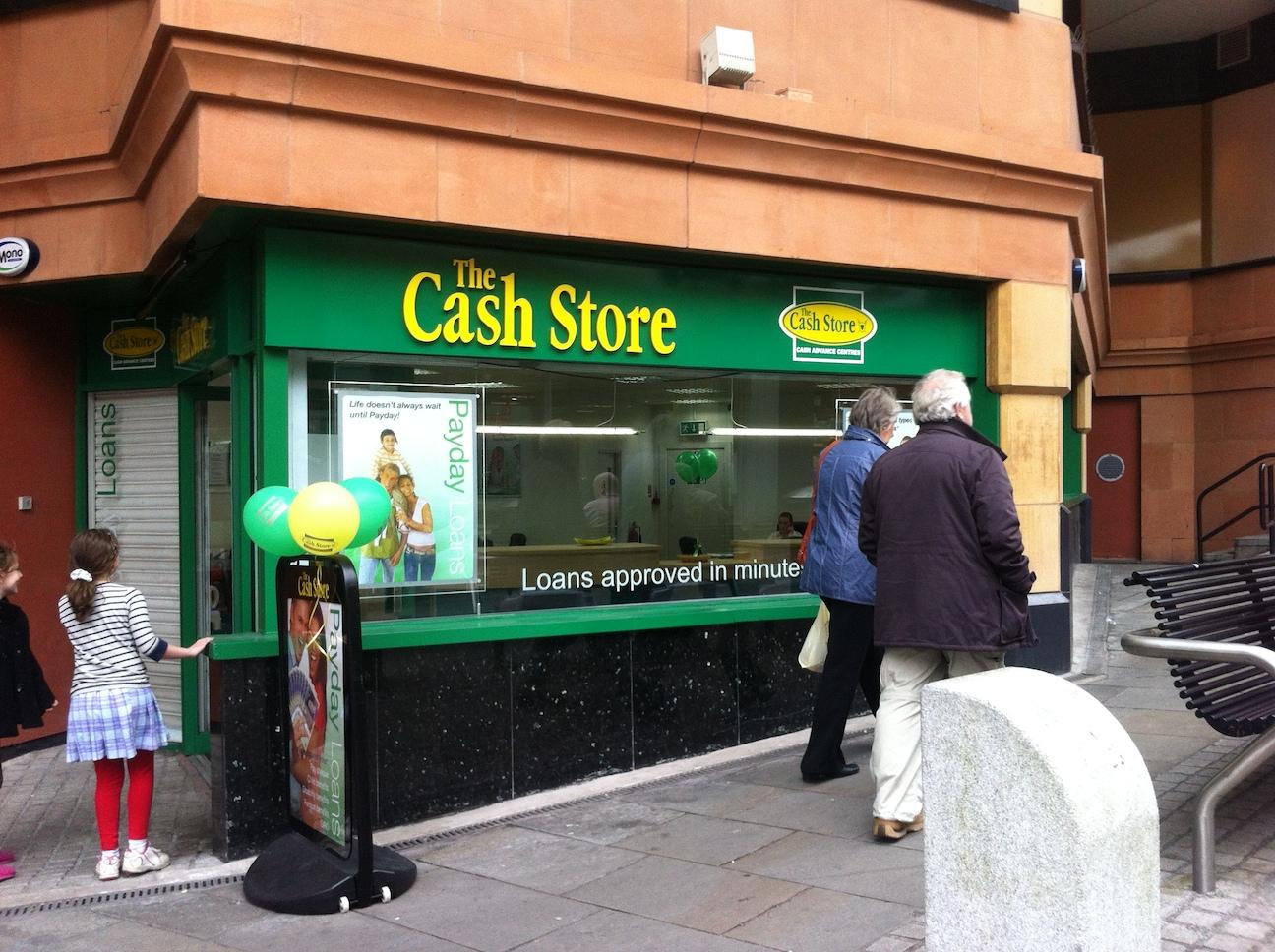 Payday loans downtown atlanta image 6