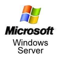 Office Web Apps | Como instalar o Office Web Apps no Windows Server 2012 R2