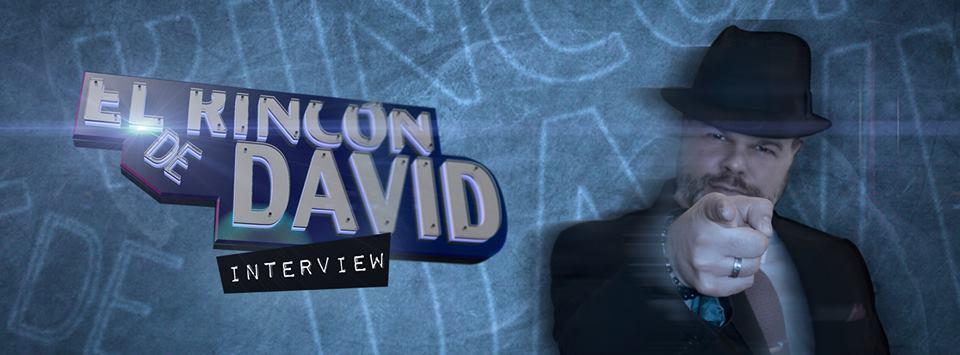 El Rincón de David