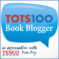 http://www.tots100.co.uk/2012/01/11/welcome-to-the-tots100-book-club/