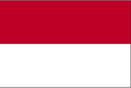 Sejarah Bendera Merah Putih Negara Indonesia « Tenda Sejarah
